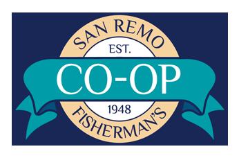 San Remo Fisherman's Co-operative