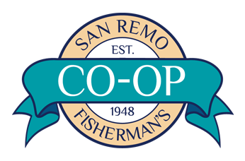 San Remo Fisherman's Co-operative